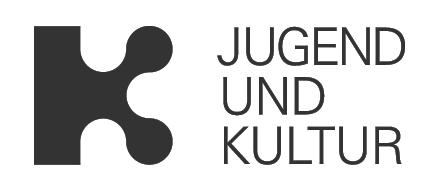 Jugend- und Kulturzentrum K3 in Villingen-Schwenningen