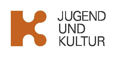 Jugendhaus K3 in Villingen-Schwenningen